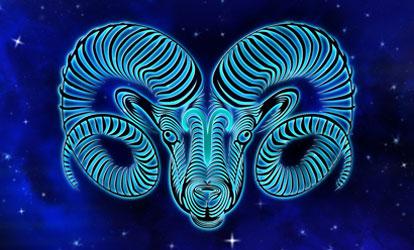 Cómo son los Aries - Características del horóscopo Aries