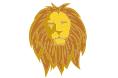 Compatibilidad de Aries con cada Leo