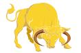 Compatibilidad de Aries con cada Tauro